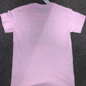 Haus of Gaga Vegas T-Shirt SMALL